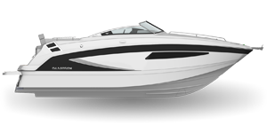 glastron boats sitemap rh glastron com glastron gx 205 owner's manual glastron owners manual pdf