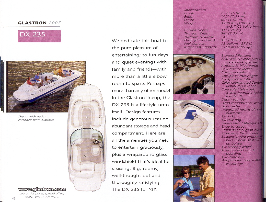 Glastron Wiring Diagram Accessories Odicis 1979 Mini Wine Coolers Cooler Switch Sx195
