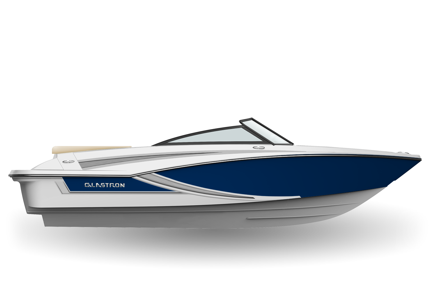 Glastron Boat Wiring Diagram Library Chaparral